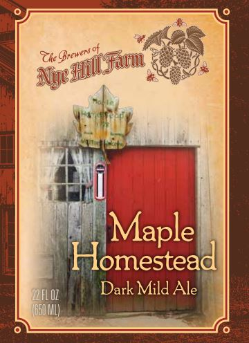 maplehomestead