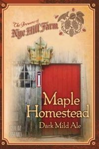 maplehomestead-2-218x300