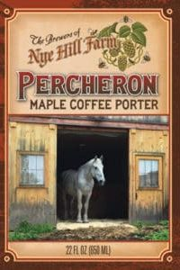 percheron-label-218x300