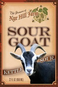NHF_label_22oz_sour_goat_20190204