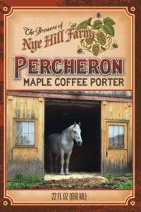 percheron-label-218x300